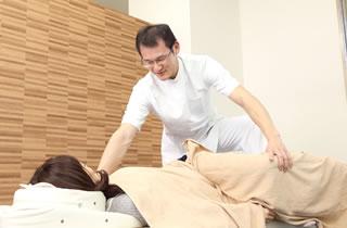 4.治療後の検査
